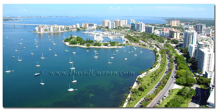 Sarasota Florida Find Hotels Vacation Attractions Restaurants